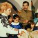Die ganze Wahrheit - Saddam Hussein