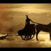 Die großen Mythen - Die Illias