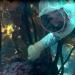 Die Meerjungfrauen von Japan