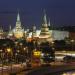 Superbauten der Geschichte: Kreml