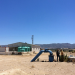 Kampf ums Wasser - Olivenanbau extrem in Andalusien