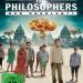The Philosophers - Die Bestimmung