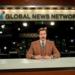 Bilder zur Sendung: Anchorman - Die Legende kehrt zur�ck