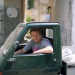 Jamie Oliver - Genial italienisch