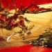 Ninjago - Im Land der Drachen