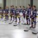 Eishockey Live - Champions Hockey League