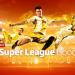 Super League - Goool
