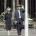Honeckers letzte Reise