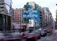 Die sieben größten Gefahren für die EU
