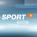 ZDF SPORTextra
