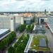 Unsere Boulevards - Die Prager Straße in Dresden