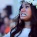 Bilder zur Sendung: Die 100 krassesten Videos aus 100 Ländern