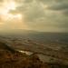Kolumbien - Das Volk am Puls der Berge