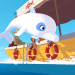 Zoom - Der weiße Delfin