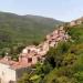 Villengärten in der Toskana - Die Villa Garzoni in Collodi
