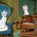 Bilder zur Sendung: Aristocats