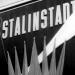 Stalin und die Deutschen