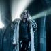 Bilder zur Sendung: Underworld: Blood Wars