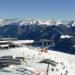 Die Alpen, Teil 1