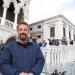Bilder zur Sendung: Venedig, bedrohte Schönheit