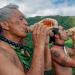 Hawaii - Die Söhne Halawas
