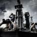 Kriegshölle unter Wasser - Tödlicher Zerstörer