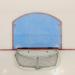 Eishockey Live - DEL Finals