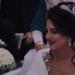 Liebe und Sex im Maghreb - Zwischen Tabu und Aufbruch