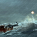 In Seenot: Die Tragödie der SS Marine Electric