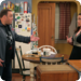 Bilder zur Sendung: King of Queens