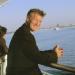 Michael Palin: Das neue Europa