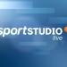 sportstudio live