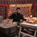 Kochen extrem - Expedition in fremde Kulturen