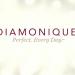 DIAMONIQUE