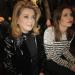 Wie Modetrends entstehen - Die Paris Fashion Week