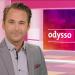 Bilder zur Sendung: odysso