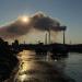 Norilsk - Die dreckigste Stadt Russlands