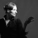 Barbara, die Lady des französischen Chansons