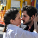 Der Tel-Avivi-Krimi: Shiv a