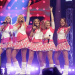 Bilder zur Sendung: Sing mit Köln!