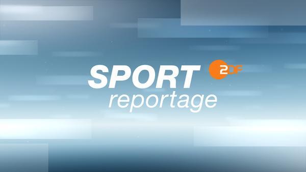 Bild 1 von 2: Logo: \