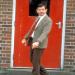 Bilder zur Sendung: Mr. Bean