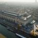 Die Geschichte des Musée d Orsay