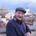 Lichters Reise: Wunderbares Rom