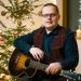 Goodbye Deutschland - Irische Weihnachten mit Angelo Kelly