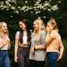 Teenies allein daheim - Das Erziehungsexperiment