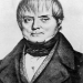 Napoleons Deutscher 007 - Karl Ludwig Schulmeister