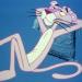 Bilder zur Sendung: Der rosarote Panther