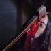 Bilder zur Sendung: Masters of Horror