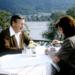 Bilder zur Sendung: Alfred auf Reisen - Das Donauweibchen